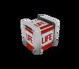 HoTD4 Life Bonus