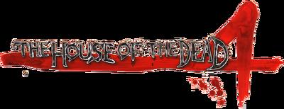 Logohotd4