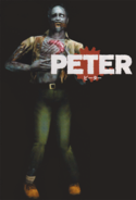 PeterHOD2GuideArt