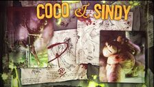 Coco & Sindy weakpoint