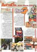 Joypad FR 107 page 148