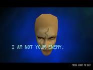 Zr-cutscene