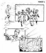 MovieStoryboard6