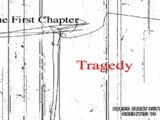 Tragedy (chapter)
