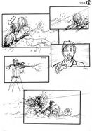 MovieStoryboard2