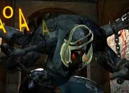 LDTHOTDEX Justice (evil)