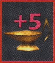 HOD2+5Life