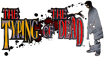 The Typing of the Dead logo