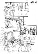 MovieStoryboard3