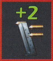 HOD2Chamber2