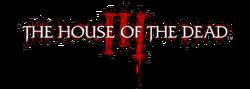 THoTD III logo