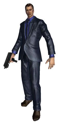 File:Agent G.jpg
