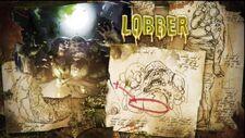 Lobber weakpoint