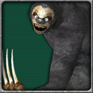 Bewilderment-ps3-trophy-36281
