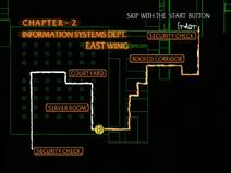 GameoverMap HotD3 Information Systems Department