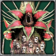 Sensory-chaos-ps3-trophy-36285