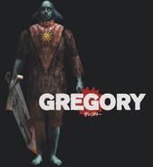 GregoryHOD2GuideArt