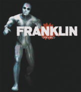 FranklinHOD2GuideArt