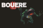 BouereHOD2GuideArt