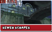 Ds sewer scrapes icon