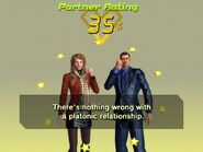 PartnerRating35Percent