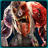 Escape-ps3-trophy-37739