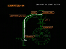 GameoverMap HotD3 Chapter 0