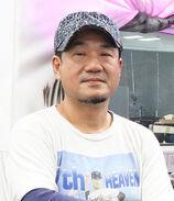 TakashiOda2019