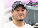 Takashi Oda