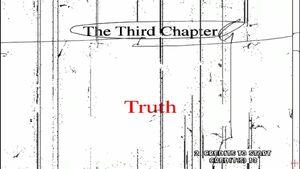 THoTD1 Chp3