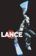 LanceHOD2GuideArt