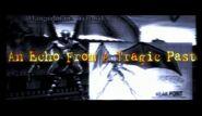Hangedman flashback III