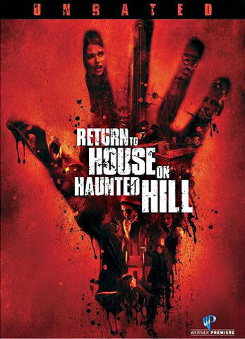 File:Return to House on Haunted Hill.jpg