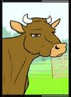 FarmsSmall