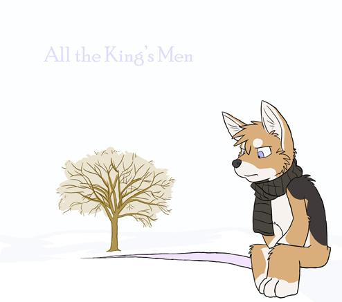 File:King's men.jpg
