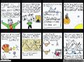 Reinterpreting Comics.png