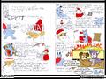 Spot Vs Santa.png