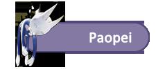 Paopei02