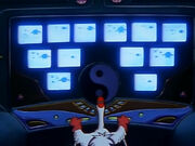 Episode22(1999)