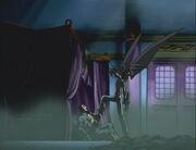 Episode6(1999)