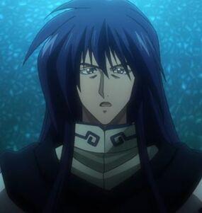 Gyokutei Shinjin2