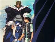 Episode13(1999)