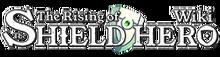 Shield-heroWiki-wordmark