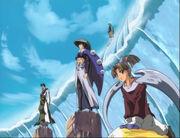 Episode14(1999)