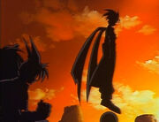 Episode4(1999)