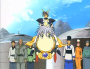 Episode2(1999)