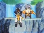 Episode26(1999)
