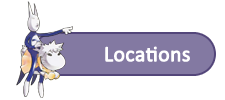 Locations02