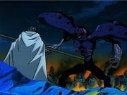 Episode20(1999)