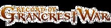 GrancrestWiki-wordmark